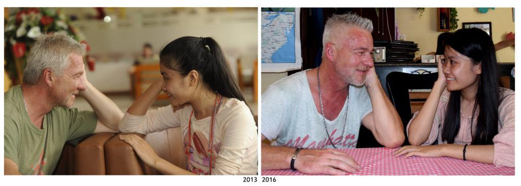 huyen-2013-2016